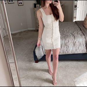 Alice McCall New Dress